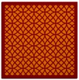 reference rug - product 355813