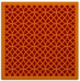 reference rug - product 355814
