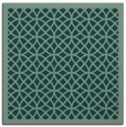 Reference rug - product 355832