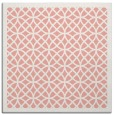 reference rug - product 355845