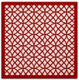 reference rug - product 355866