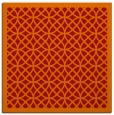 reference rug - product 355869