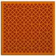 reference rug - product 355881