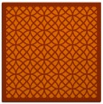 reference rug - product 355882