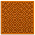 Reference rug - product 355883