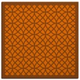 Reference rug - product 355884