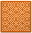 reference rug - product 355886