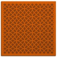 reference rug - product 355889