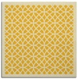 reference rug - product 355914