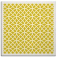 reference rug - product 355925