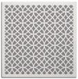 rug #355927 | square geometry rug