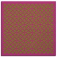 reference rug - product 355953