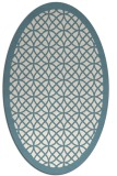 reference rug - product 356001