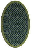 reference rug - product 356013