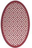 Reference rug - product 356192
