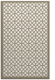 reference rug - product 356329