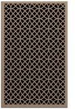 rug #356341 |  circles rug