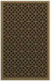 reference rug - product 356349