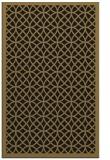 rug #356349 |  borders rug