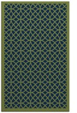 reference rug - product 356365