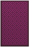 Reference rug - product 356396