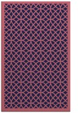 reference rug - product 356421