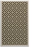 rug #356483 |  circles rug
