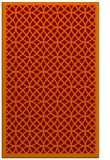 reference rug - product 356518