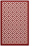 rug #356524 |  popular rug