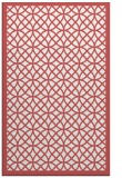 Reference rug - product 356552