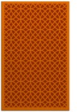 reference rug - product 356585