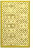 rug #356605    white popular rug