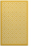 reference rug - product 356617