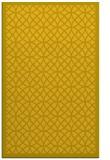 rug #356620 |  circles rug
