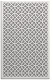 rug #356631 |  geometry rug