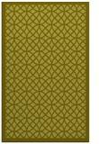 rug #356650 |  geometry rug