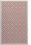 reference rug - product 356669