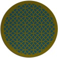 reference rug - product 356741