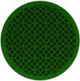 rug #356750   round rug
