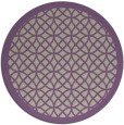 reference rug - product 356861