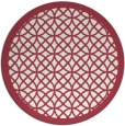 Reference rug - product 356896