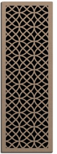 reference rug - product 357045