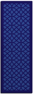 reference rug - product 357137
