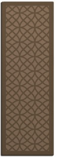 Reference rug - product 357144