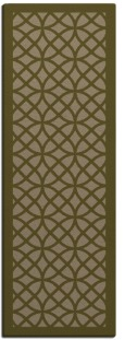 reference rug - product 357154