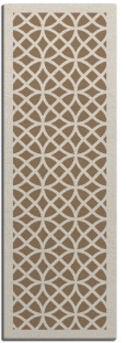 reference rug - product 357185