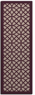 reference rug - product 357189