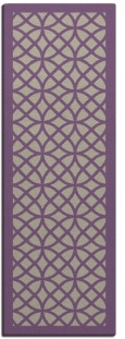 reference rug - product 357213