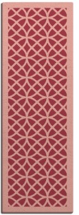 reference rug - product 357249