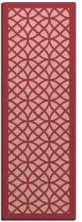 reference rug - product 357250